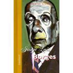 【预订】Jorge Luis Borges 9780618048236