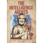 【预订】The Intelligence Agents