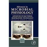 【预订】Advances in Bacterial Respiratory Physiology 9780123944