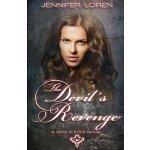 【预订】The Devil's Revenge