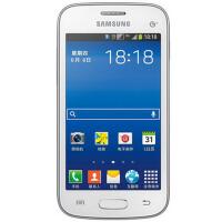 Samsung/三星 GT-s7278u 移动3G双卡4英寸安卓4.1手机