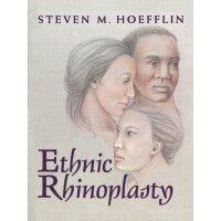 【预订】Ethnic Rhinoplasty 9781461272298