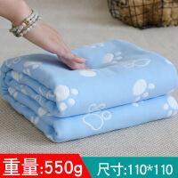 棉婴儿浴巾 宝宝新生儿童洗澡6层纱布被子盖毯毛巾被 柔吸水y