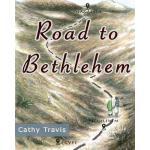 【预订】Road to Bethlehem