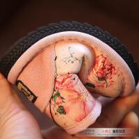 1-2-3岁半冬季儿童鞋子冬天小女童雪地靴宝宝加绒保暖棉鞋短靴子