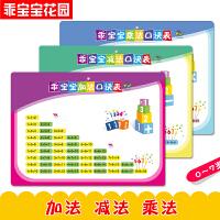 汉语拼音音节全表挂图儿童学前幼儿园小学一年级声母韵母拼读学习