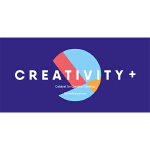 【中商原版】创意+:色卡 英文原版 Creativity +: The Catalyst for Creative T