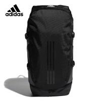 Adidas/阿迪达斯男子运动包旅行双肩包笔记本电脑包多功能DT3732