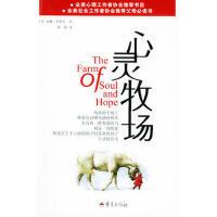 【正版二手书9成新左右】心灵牧场 [美]金穆・米德尔,隋荷 重庆出版社