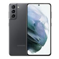 三星Galaxy S21 G9910 全网通5G手机 6400万超高清专业摄像 6.2英寸120Hz超顺滑护目屏