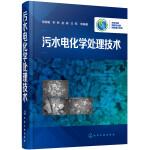 污水电化学处理技术
