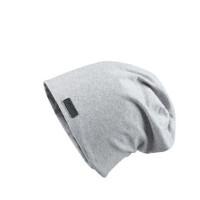 韩版潮男士嘻哈帽棉套头帽头巾帽街舞帽子女户外帽包头帽