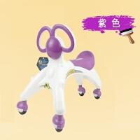 扭扭��和�溜溜�1-3�q男女����玩具�可坐人玩具��f向�妞妞�