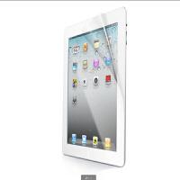 V2ROCK唯图诺克iPad2/3/4高清/磨砂屏贴 平板电脑贴膜 1张