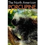 【预订】The North American Porcupine