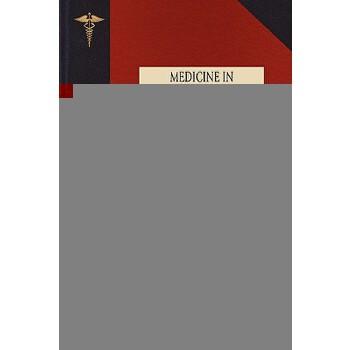 【预订】Physiology and Laws of Health 预订商品,需要1-3个月发货,非质量问题不接受退换货。