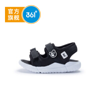 361度童鞋 男童沙滩凉鞋 小童 2021年夏季新品K71924656