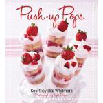 【预订】Push-Up Pops