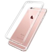【包邮】苹果iPhone8/X/7/6手机壳 iphoneX iphone8 iphone7plus iphone5S