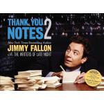现货 Thank You Notes 2 (Special edition)