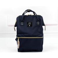 �p肩包女2018新款背包��包旅行包�x家出走包