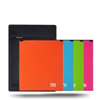 小米2A手机电池 红米2/2A电池 红米1S电池 红米手机电池 BM40 BM41 BM44原装电池 小米2电池 小米