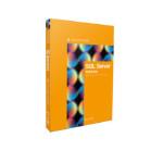 【正版书籍】JAVA程序设计与上机指导 湖南大学出版社