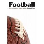 【预订】Football: An Encyclopedia of Popular Culture