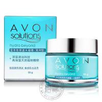 Avon/雅芳 滢泽高保湿水凝霜(清润型) 50g