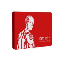 DM ssd固态硬盘120g笔记本电脑台式机硬盘SATA3接口2.5寸固态盘