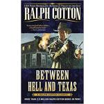 【预订】Between Hell and Texas 9780451211507