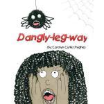【预订】Danglylegway