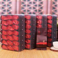 春茶正岩大红袍茶叶 散装 乌龙茶 458 水仙4号