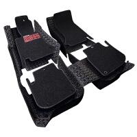 全包围丝圈汽车脚垫专用于新飞度轩逸宝来crv英朗凯越福睿斯捷达