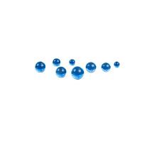 儿童玩具枪*水晶弹水弹10000粒吸水弹水珠6-7-8-9-11-13mm 标准配置