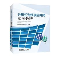 分布式光伏项目并网实例分析
