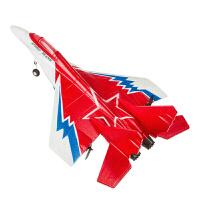 超大29遥控飞机航拍战斗机航模固定翼滑翔机玩具模型特技飞机