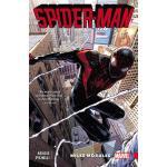 【预订】Spider-Man Miles Morales Vol. 1
