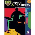 【预订】Lennon & McCartney [With CD (Audio)] 9781423446545