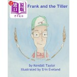 【中商海外直订】Farmer Frank and the Tiller