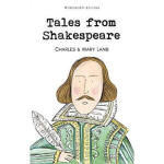 Tales from Shakespeare,By(author) Charles Lamb,Wordsworth E