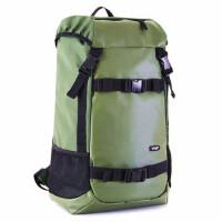 新款男款双肩包防水电脑包大容量多功能旅行包电脑背包