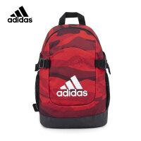 adidas阿迪达斯儿童双肩包幼儿园书包男童女童简约旅行学生小背包DW4251