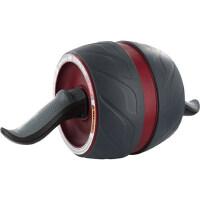 健腹轮巨轮轴承健腹轮滚轮静音巨无霸收腹健身轮运动健身器材