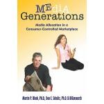 【预订】Media Generations: Media Allocation in a Consumer-Contr