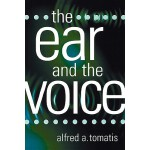 【预订】The Ear and the Voice