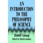 【预订】An Introduction to the Philosophy of Science