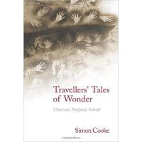 【预订】Travellers' Tales of Wonder 9780748675463
