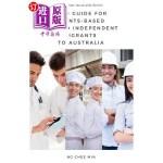 【中商海外直订】2019 Guide for Points-Based Skilled Independent Mig