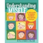 【预订】Understanding Myself: A Kid's Guide to Intense Emotions